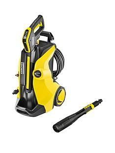 karcher-k5nbspfull-control-plus-pressure-washer