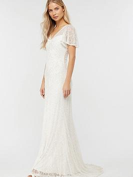 monsoon-helena-embellished-maxi-wedding-dress-ivory