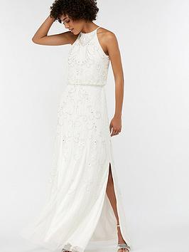 monsoon-augusta-embellished-wedding-dress-ivory