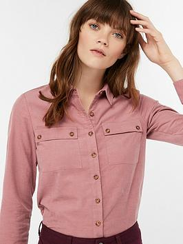monsoon-carly-cord-shirt-pinknbsp