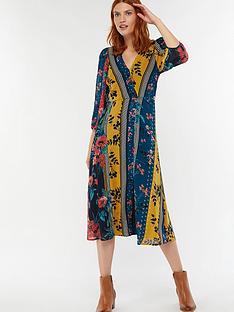 monsoon-peggy-patch-print-midi-dress