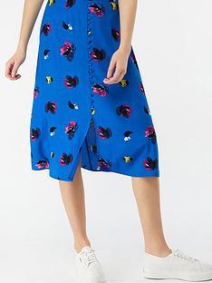 monsoon-bobby-brush-stroke-midi-skirt