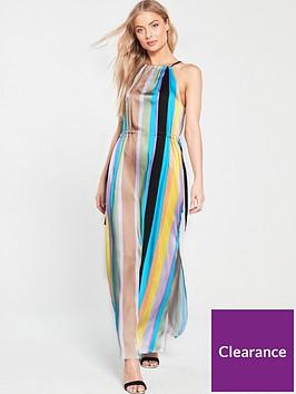 river-island-stripe-maxi-dress-multi