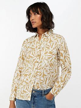 monsoon-courtney-print-linen-shirt-cream