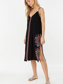 monsoon-monsoon-sabrina-embellished-beach-slip-dress