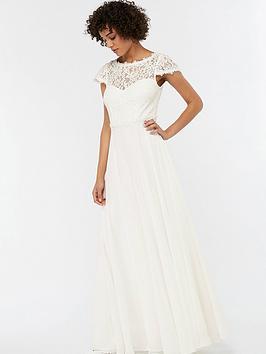 monsoon-catherine-lace-wedding-dress