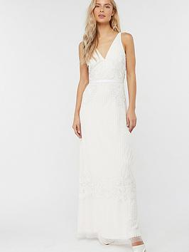 monsoon-margaret-embellished-wedding-dress-ivory