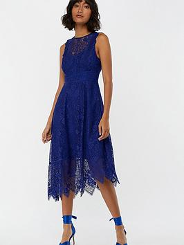 monsoon-carey-lace-midi-dress