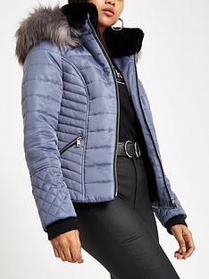 ri-petite-padded-jacket-light-blue