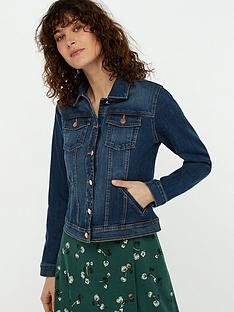monsoon-dani-denim-jacket