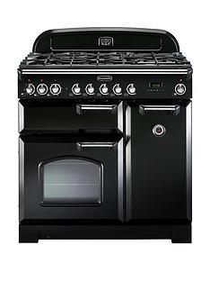 rangemaster-cdl90dffbl-classic-deluxe-90cmnbspwidenbspdual-fuel-range-cooker