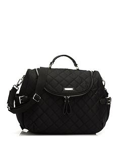storksak-poppy-quilted-changing-bag