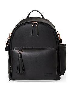 skip-hop-skiphop-greenwich-casual-chic-backpack