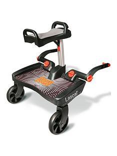 buggy-board-buggyboard-lascal-maxi-plus