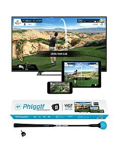 phigolf-game-simulator-swing-stick