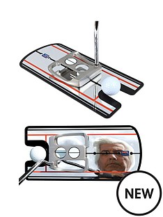 pga-tour-pga-tour-4-sight-pro-putting-alignment-mirror