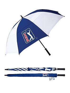 pga-tour-pga-tour-windproof-double-canopy-golf-umbrella