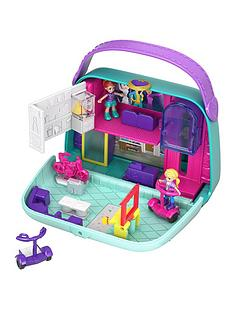 polly-pocket-pocket-world-mall-purse-micro