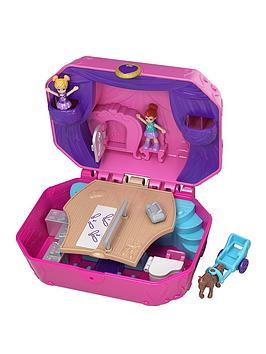 polly-pocket-ballet-music-box-micro