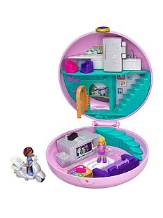 polly-pocket-pocket-world-donutnbsppajama-party-compact-playset