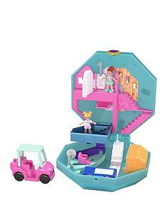 polly-pocket-pocket-world-perfume-bottle-spa-day-micro