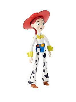 toy-story-jessie-7-inch-figure