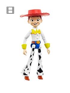 toy-story-true-talkers-jessie-figure