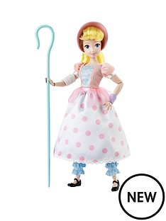 toy-story-epic-moves-bo-peep-action-doll