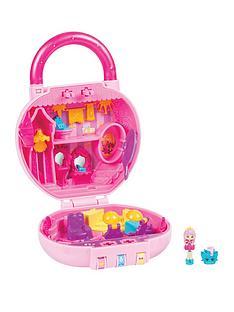 shopkins-shopkins-lil-secrets-party-pop-ups-shop-n-lock-princess-hair-salon