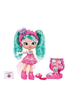 shopkins-shopkins-lil-secrets-party-pop-ups-shoppies-dolls-bella-bow