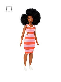 barbie-bold-stripes-fashionista