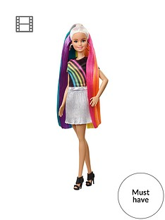 barbie-rainbow-sparkle-style-hair-doll-with-accessories