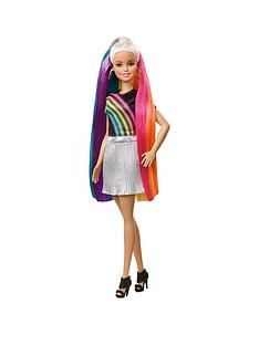 barbie-rainbow-sparkle-style-hair-doll