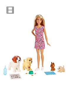 barbie-doggy-day-care-doll-and-pets-playset