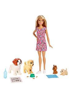 barbie-doggy-daycare-potty-trainer-playset