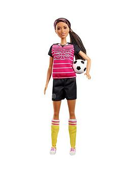 barbie-i-can-be-an-athelete-60th-career-doll