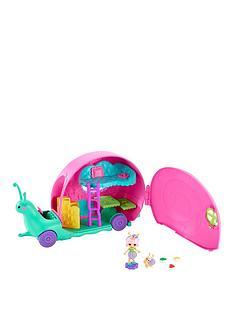 enchantimals-petal-park-snail-car