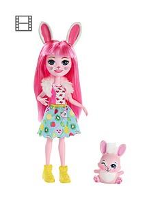 enchantimals-brie-bunny-amp-twist