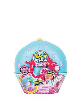 puppy-surprise-pikmi-pops-doughmi-surprise-pack-assortment