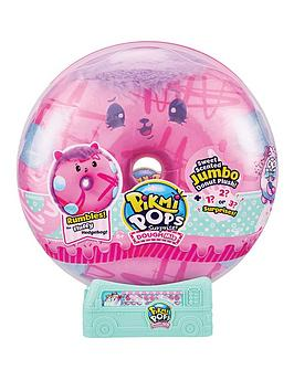 pikmi-pops-pikmi-pops-doughmi-jumbo-plush-rumbles-the-hedgehog