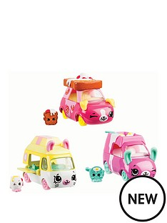 shopkins-cutie-cars-3-pack-brunch-collection