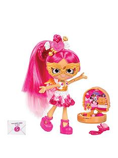 shopkins-shopkins-lil-secrets-party-pop-ups-shoppies-dolls-lippy-lulu