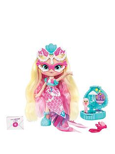 shopkins-shopkins-lil-secrets-party-pop-ups-shoppies-dolls-pearleena