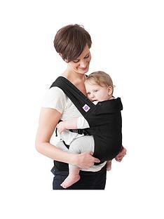 izmi-essentials-baby-carrier