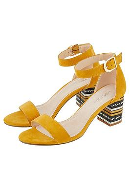 monsoon-opal-ochre-feature-heel-sandal-ochre