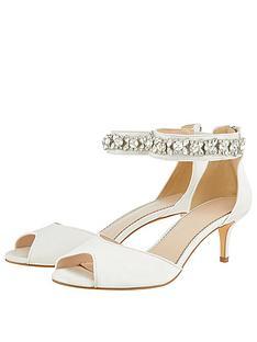 monsoon-elsa-bridal-embellished-ankle-strap-kitten-heeled-shoes-ivory