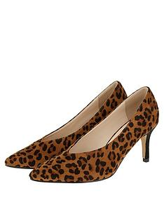 monsoon-monsoon-lula-leopard-high-vamp-point-shoe