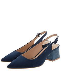monsoon-sammy-sling-block-point-shoe