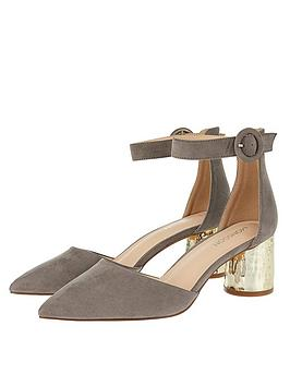 monsoon-marla-metallic-heel-two-part-shoes-grey