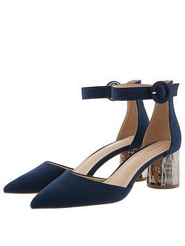 monsoon-marla-metallic-heel-two-part-shoes-navy